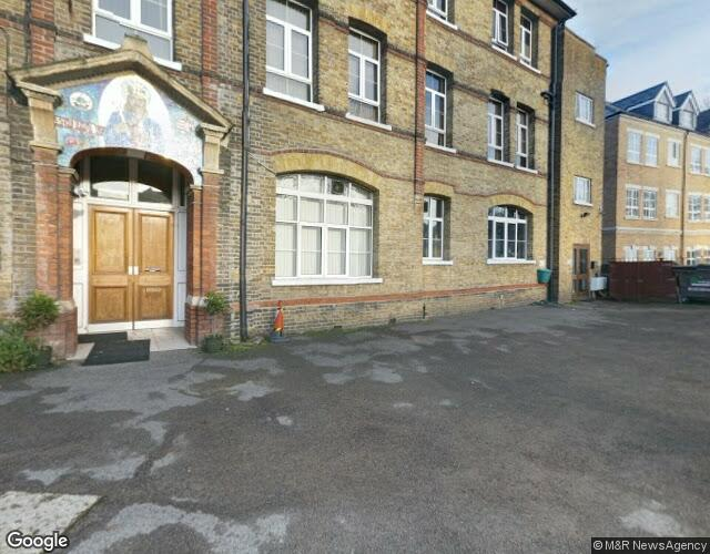 Charlotte House, 87 Little Ealing Lane, Ealing, London, , London (W) - More details and enquiries about this property