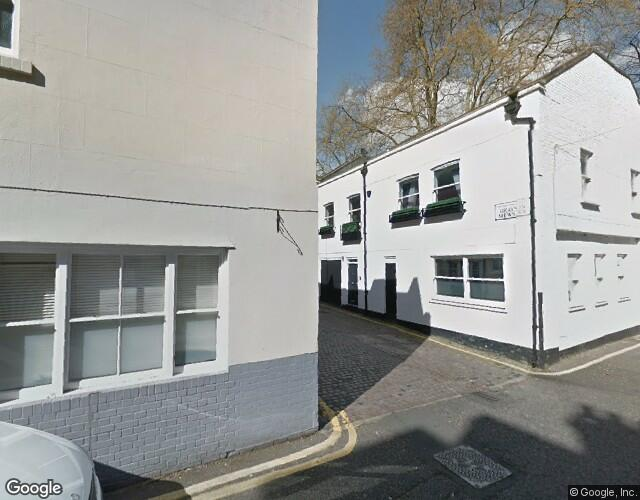Niddry Lodge, Kensington, London, , London (W) - More details and enquiries about this property