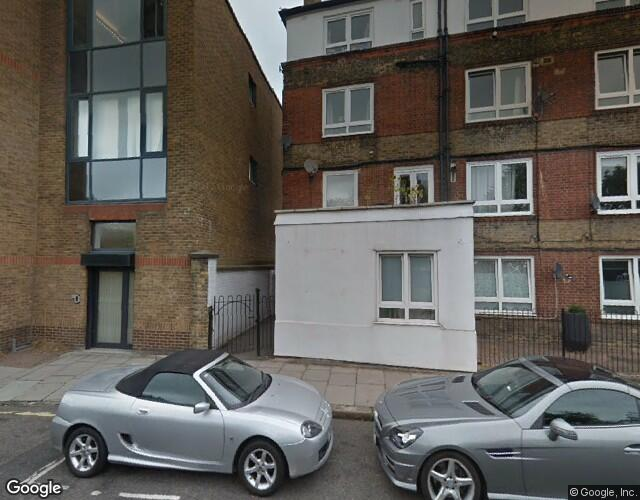 5-7, Tanner Street, London, , London (SE) - More details and enquiries about this property