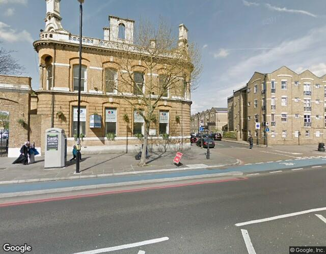 Adam's House, 129, Mile End Road, London, , London (E) - More details and enquiries about this property