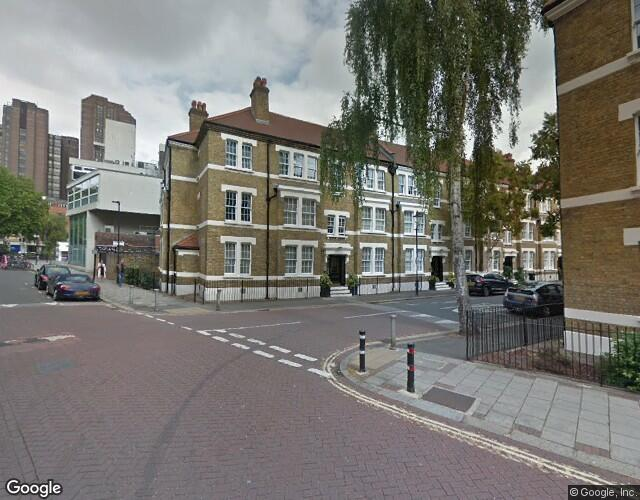 1, Pear Place, Waterloo, London, , London (SE) - More details and enquiries about this property