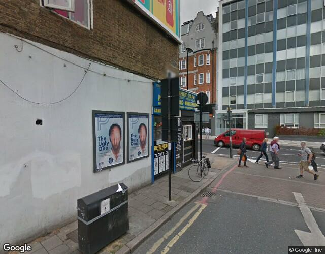 798-804, Holloway Road, Archway, London, , London (N) - More details and enquiries about this property