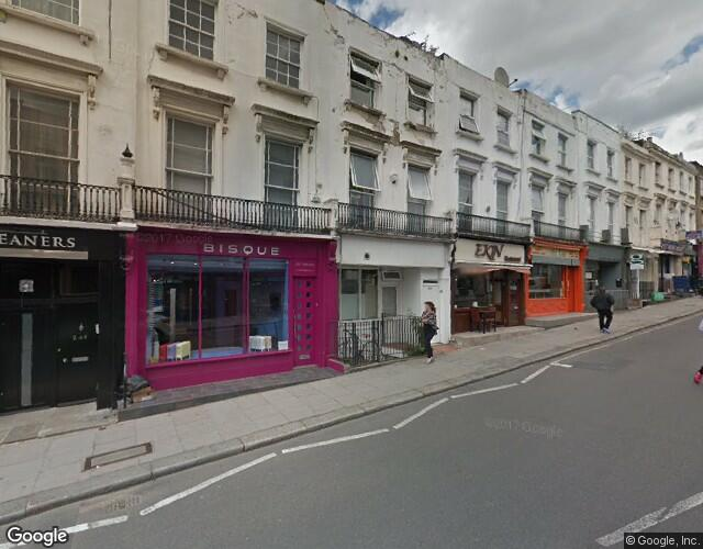 Omni House, 252, Belsize Road, West Hampstead, London, , London (NW) - More details and enquiries about this property