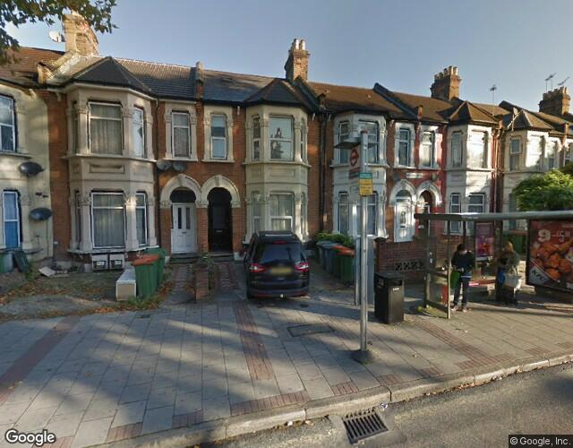 528, Romford Road, Stratford, London, , London (E) - More details and enquiries about this property