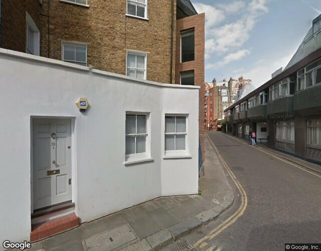 Ansdell Street, Kensington, London, , London (W) - More details and enquiries about this property