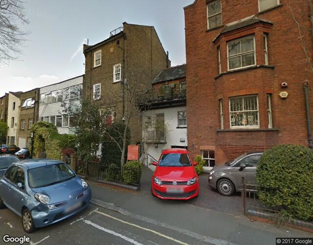 49, High Street, Highgate, London, , London (N) - More details and enquiries about this property