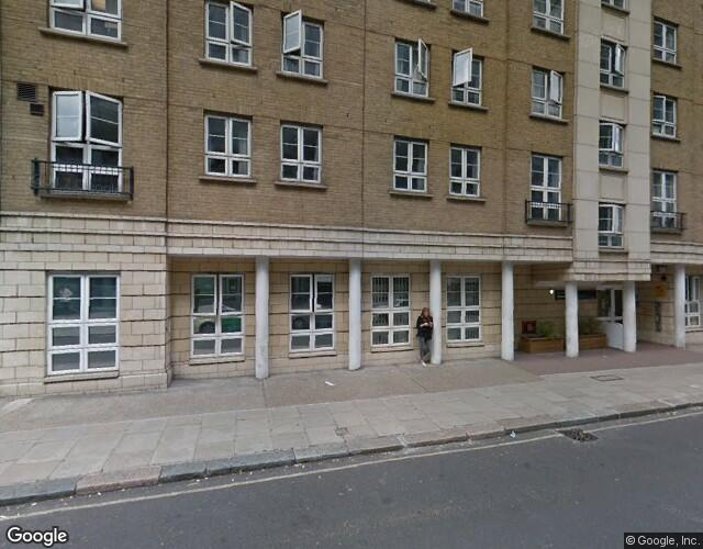 184-192, Drummond Street, Euston, London, , London (NW) - More details and enquiries about this property