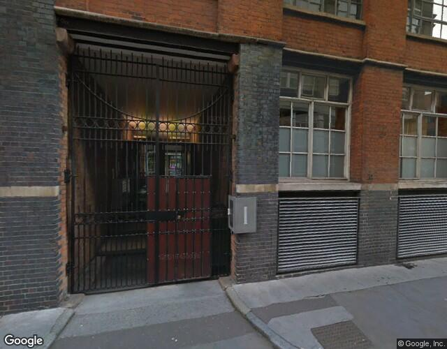 Cairo Studios, 4, Nile Street, London, , London (N) - More details and enquiries about this property