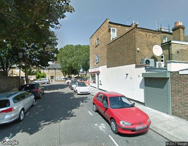 11, Blenheim Crescent, London, , London (W) - More details and enquiries about this property