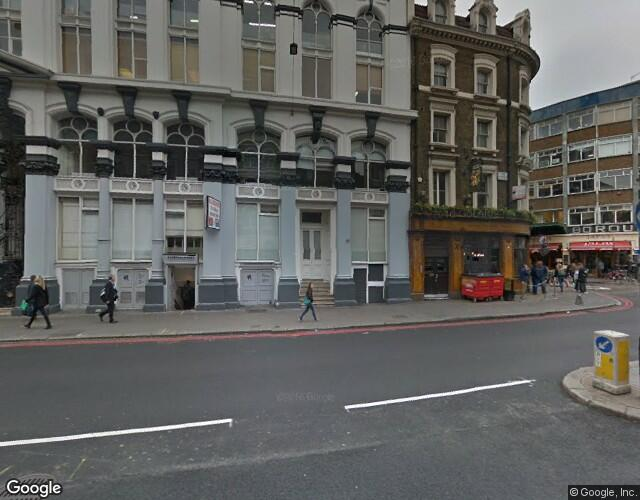 The Hop Exchange, 24, Southwark Street, London, , London (SE) - More details and enquiries about this property