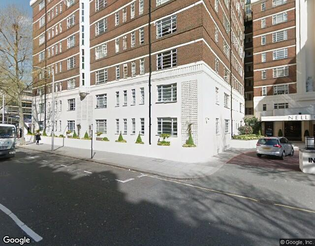 51, Sloane Avenue, London, , London (SW) - More details and enquiries about this property