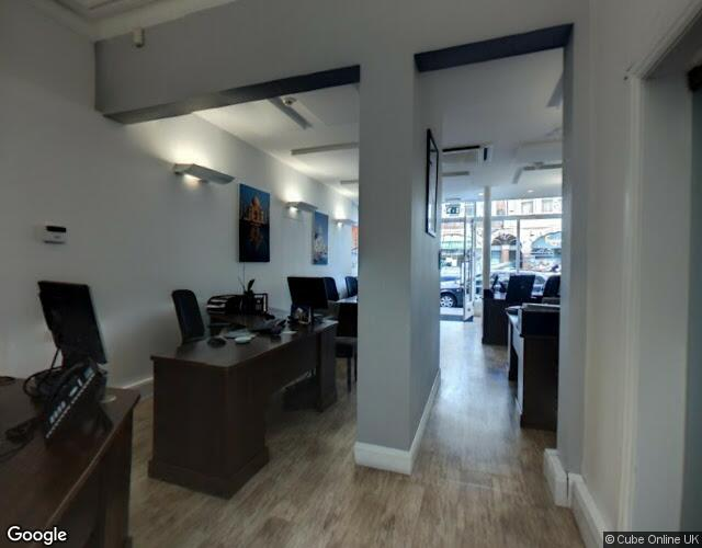 55, Fortis Green Road, Muswell Hill, London, , London (N) - More details and enquiries about this property