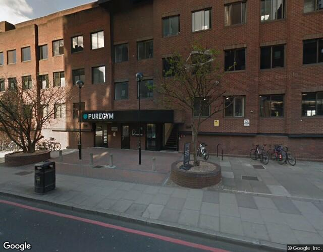 111-113, Upper Richmond Road, Putney, London, , London (SW) - More details and enquiries about this property