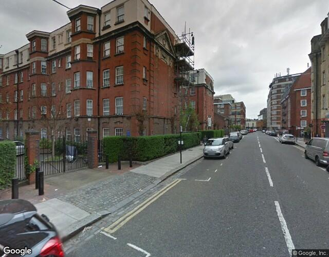 Ixworth House, 37, Ixworth Place, Chelsea, London, , London (SW) - More details and enquiries about this property