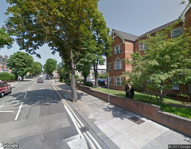 105-109, Salusbury Road, Queens Park, London, , London (NW) - More details and enquiries about this property