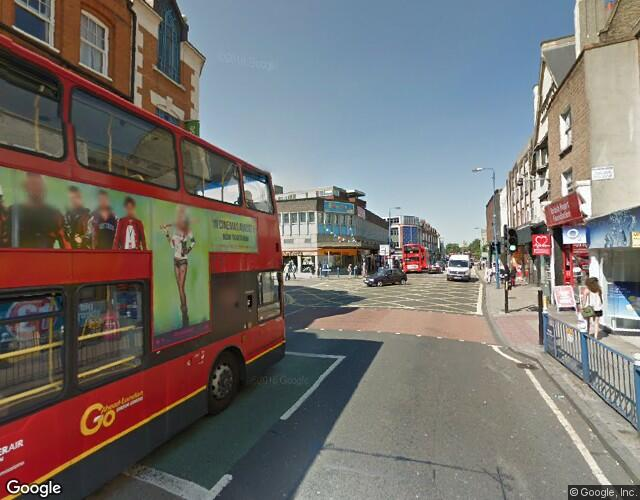 69-71, Putney High Street, Putney, London, , London (SW) - More details and enquiries about this property