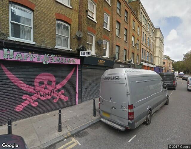 10D, Printing House Yard, Hackney Road, Shoreditch, London, , London (E) - More details and enquiries about this property