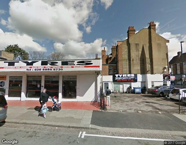 129, Green Lanes, London, , London (N) - More details and enquiries about this property