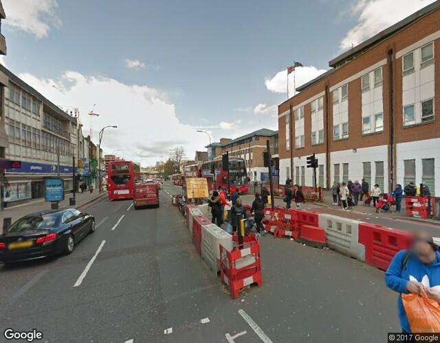 90, High Street, Lewisham, London, , London (SE) - More details and enquiries about this property