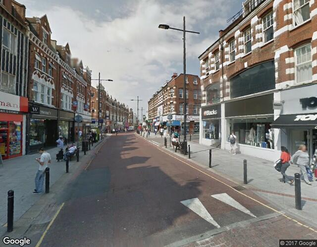 71, St Johns Road, Clapham Junction, London, , London (SW) - More details and enquiries about this property