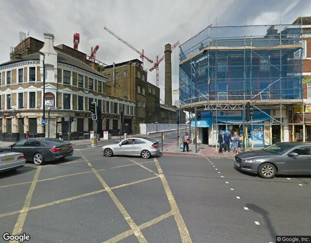 The Ram Quarter, Wandswsorth, London, , London (SW) - More details and enquiries about this property