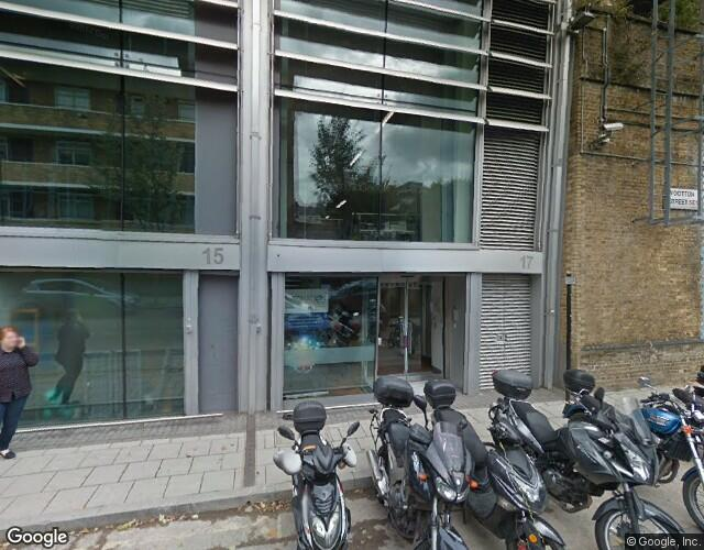31, Wootton Street, London, , London (SE) - More details and enquiries about this property