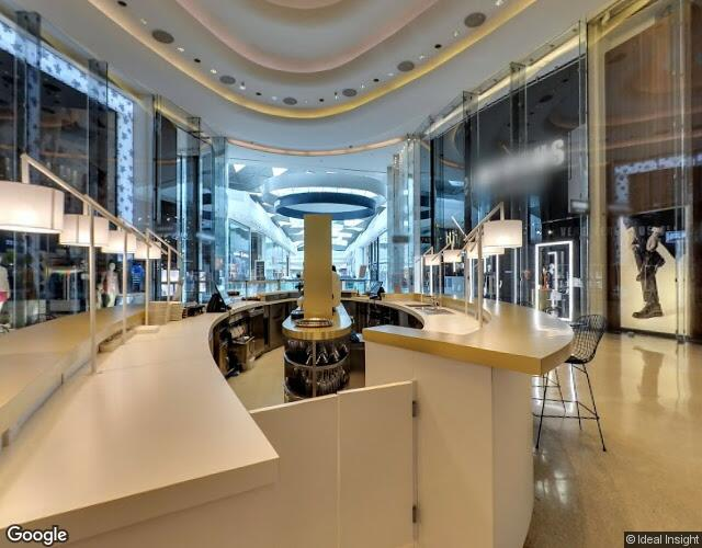 Unit 1161, Westfield Shopping Centre, White City, London, , London (W) - More details and enquiries about this property