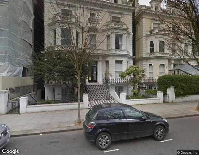 23, Pembridge Square, Notting Hill, London, , London (W) - More details and enquiries about this property