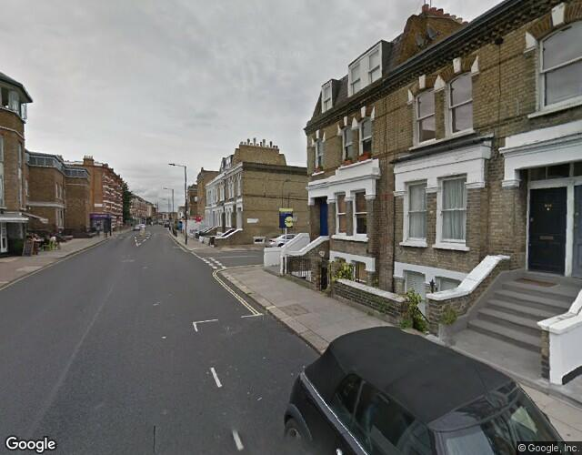 189, Munster Road, Fulham, London, , London (SW) - More details and enquiries about this property