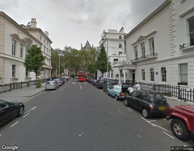 8, Cromwell Place, South Kensington, London, , London (SW) - More details and enquiries about this property