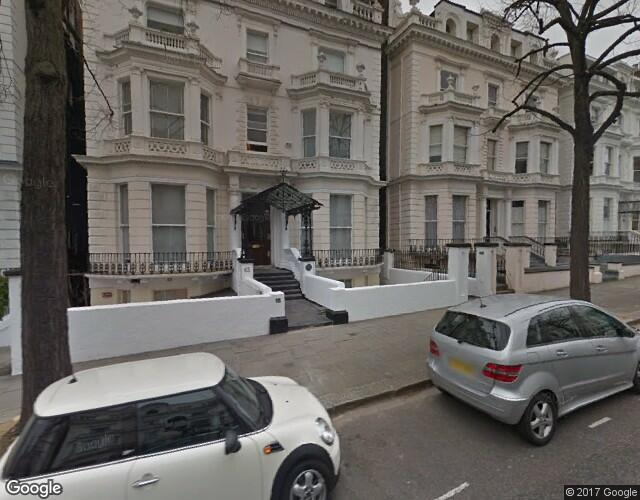 2, Norland Place, Holland Park, London, , London (W) - More details and enquiries about this property