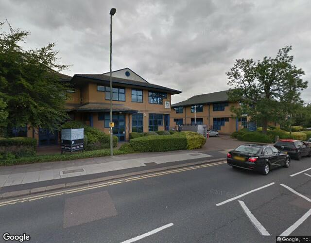 4, The Technology Park, Colindeep Lane, Colindale, London, , London (NW) - More details and enquiries about this property