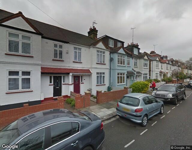 Unit 4, Hurlingham Business Park, Sulivan Road, London, , London (SW) - More details and enquiries about this property