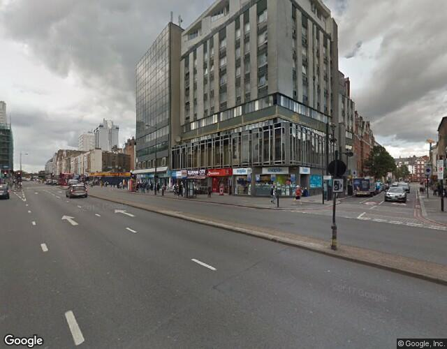 139, Edgware Road, London, , London (W) - More details and enquiries about this property