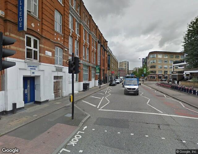65-69, East Road, Shoreditch, London, , London (N) - More details and enquiries about this property