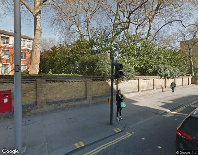 533, Kings Road, London, , London (SW) - More details and enquiries about this property