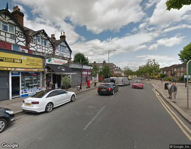 55, Walm Lane, Willesden Green, London, , London (NW) - More details and enquiries about this property