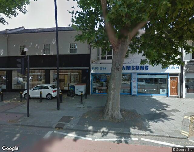 440, Chiswick High Road, Chiswick, London, , London (W) - More details and enquiries about this property