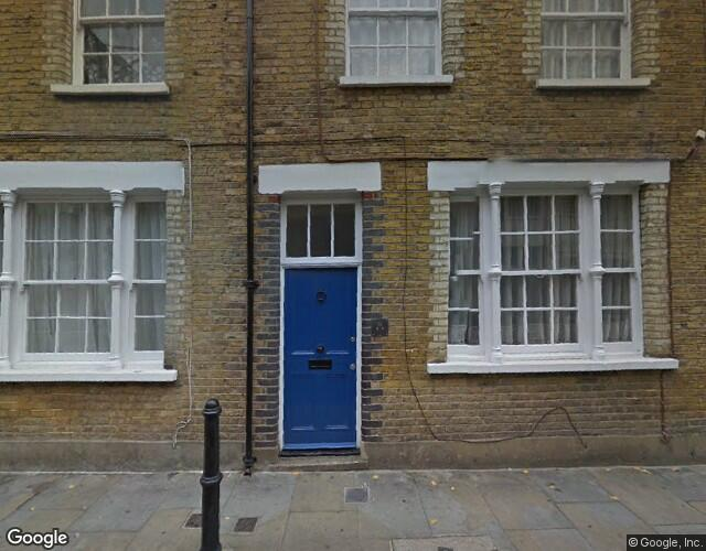 11, Princelet Street, Spitalfields, London, , London (E) - More details and enquiries about this property
