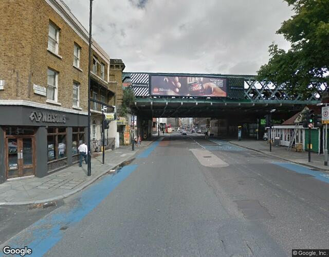 115, Southwark Bridge Road, London, , London (SE) - More details and enquiries about this property