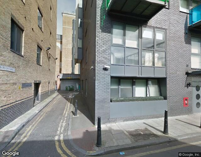 78, Chamber Street, Whitechapel, London, , London (E) - More details and enquiries about this property