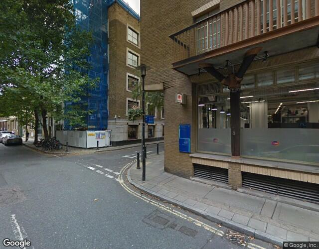 21, Queen Elizabeth Street, London, , London (SE) - More details and enquiries about this property
