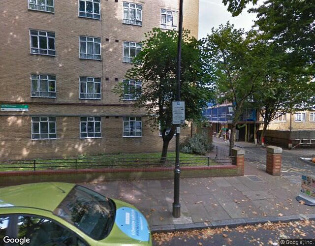 Grosvenor Avenue, Highbury, London, , London (N) - More details and enquiries about this property
