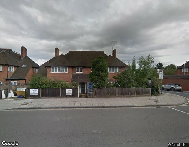 315, Upper Richmond Road, London, , London (SW) - More details and enquiries about this property