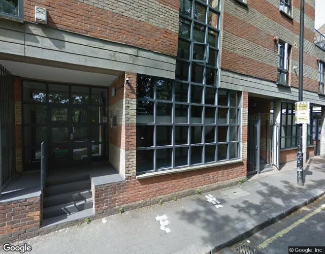 38-40, Bruges Place, Baynes Street, Camden, London, , London (NW) - More details and enquiries about this property