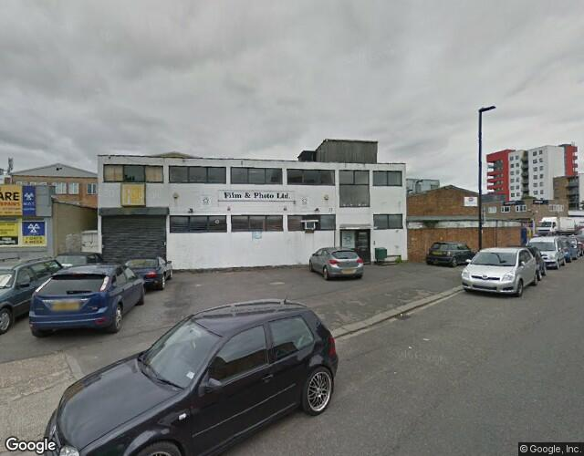 Unit 5, 37, Colville Road, London, , London (W) - More details and enquiries about this property