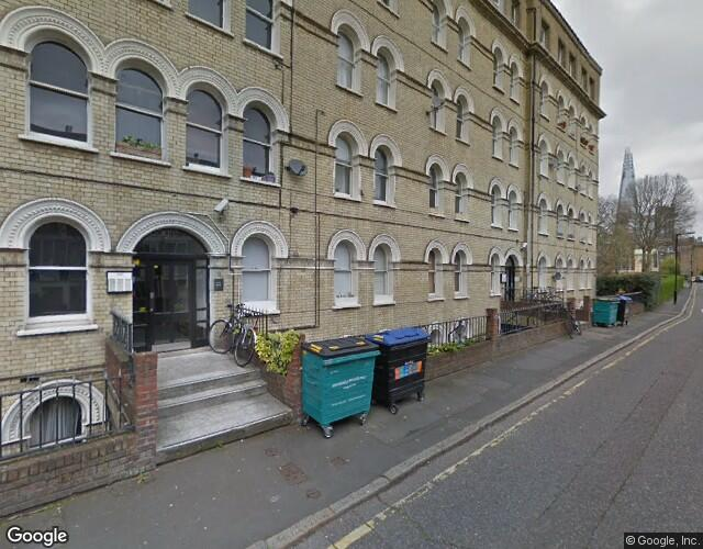 29, Bath Terrace, Elephant & Castle, London, , London (SE) - More details and enquiries about this property