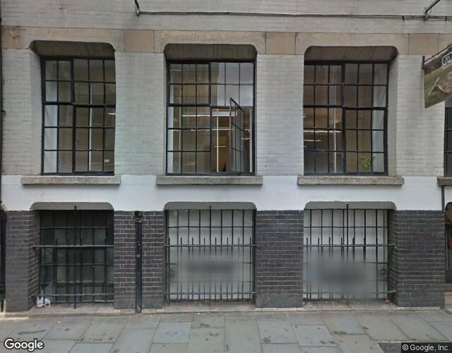 Union House, 182-194, Union Street, London, , London (SE) - More details and enquiries about this property