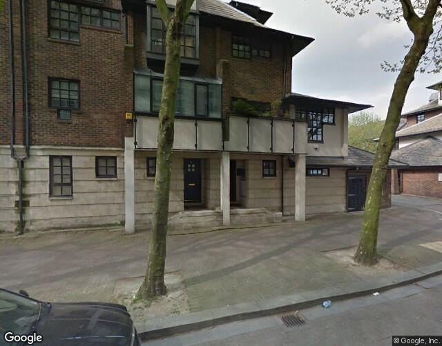 Tavern Quay, Rope Street, Surrey Quays, London, , London (SE) - More details and enquiries about this property