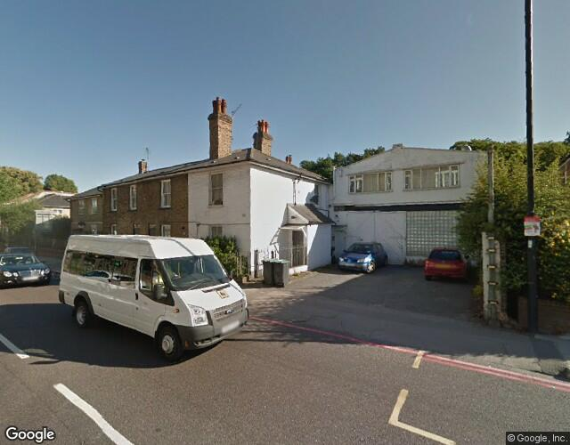 Aztec House, 397-405, Archway Road, London, , London (N) - More details and enquiries about this property